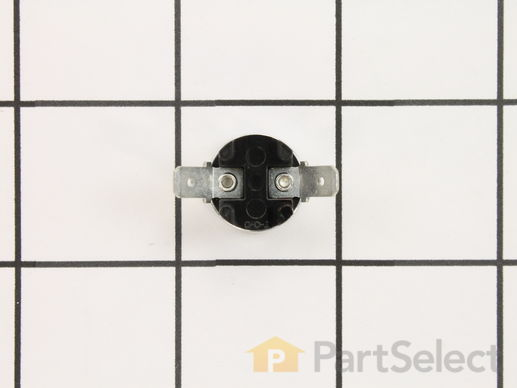 420575-1-M-Frigidaire-154290204         -High Limit Thermostat