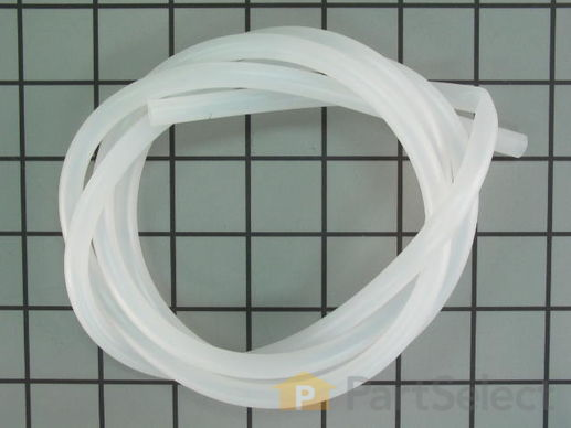 Water Tube – Part Number: 218976409