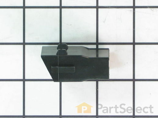 TERMINAL BLOCK – Part Number: 5303323704