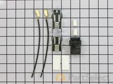 470125 1 N Frigidaire 5303935058 Terminal Block Kit 79090313012 kenmore range parts and repair help  at mifinder.co