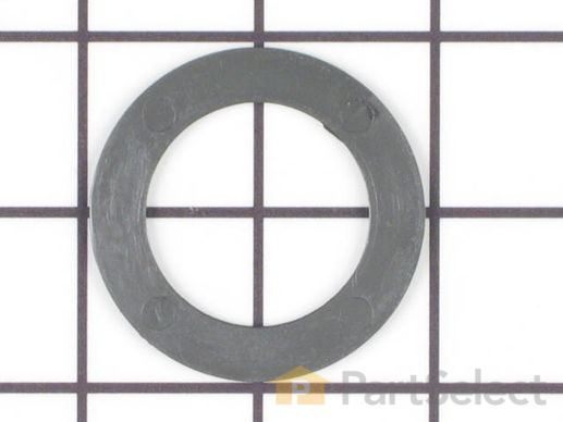 Upper Spin Bearing Washer – Part Number: 5308002401