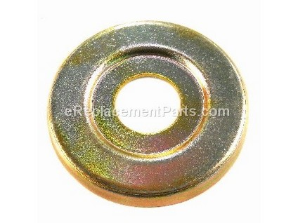 Bearing Slinger – Part Number: 00341900