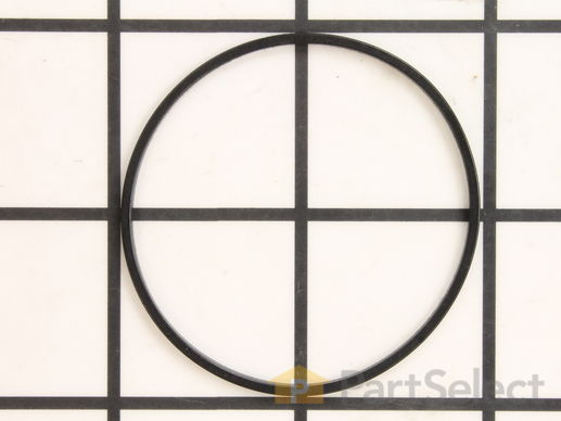 Gasket – Part Number: 11009-2024