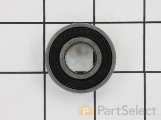 Ball Bearing – Part Number: 503252101