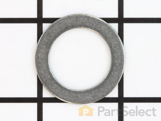 Washer, Flat – Part Number: 7010935SM