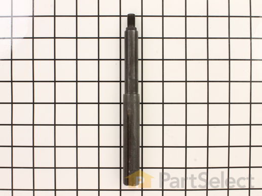 9111895-1-M-Murray-740300MA-Jackshaft