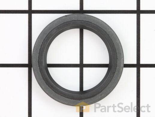 Seal,Oil – Part Number: 391086S
