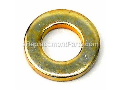 Washer – Part Number: 691261