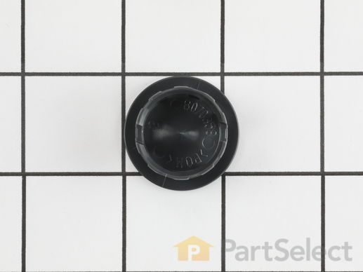 Wash Arm Bearing – Part Number: 807035801
