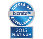 Check PartSelect's Outstanding rating from BizRate and read reviews from customers like you.