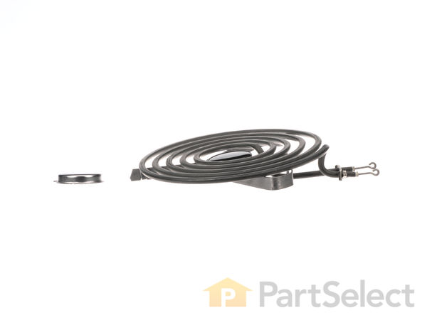 11738460-1-S-Whirlpool-WP12001560-Eight Inch Surface Element