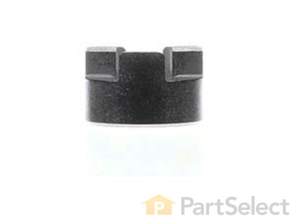 Ice Bin Coupling – Part Number: WP2220457