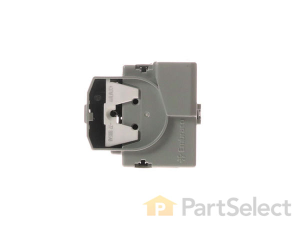 11740412-1-S-Whirlpool-WP2319792-Combination Start Device