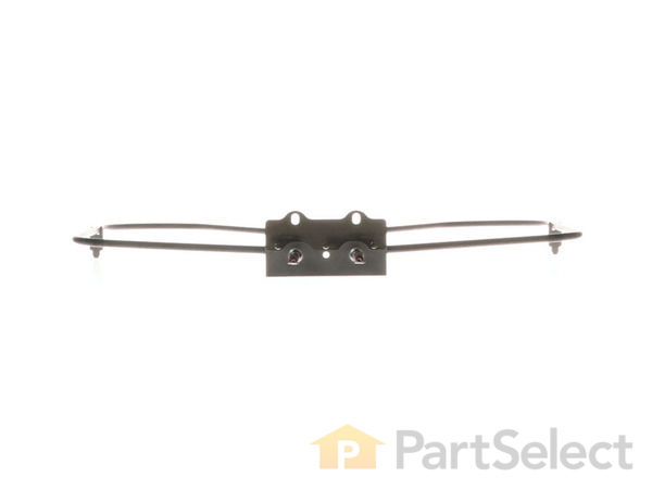 11740695-1-S-Whirlpool-WP308180-Bake Element - 2600W  240V