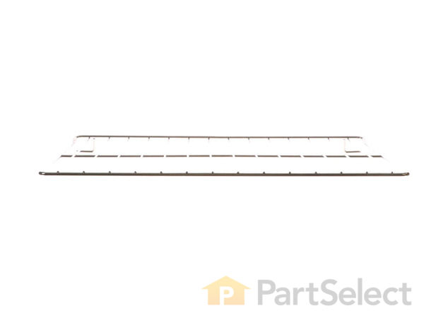Oven Rack – Part Number: WP3185641