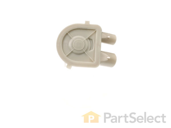 11741239-1-S-Whirlpool-WP3363394-Direct Drive Water Pump