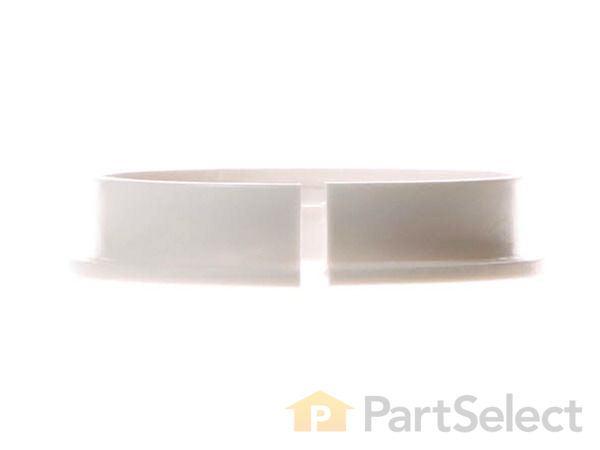 11741334-1-S-Whirlpool-WP3376846-Seal, Lower Sprayarm
