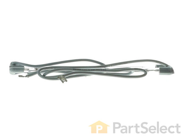 Defrost Heater - 500W 115V – Part Number: WP61001846