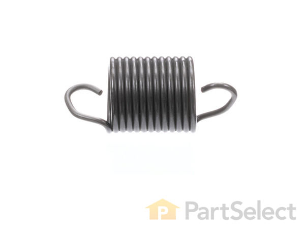 11743345-1-S-Whirlpool-WP63907-Suspension Spring