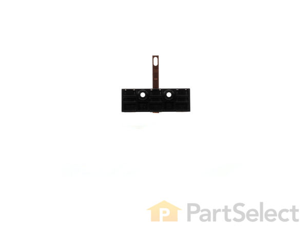 Terminal Block – Part Number: WP9761958