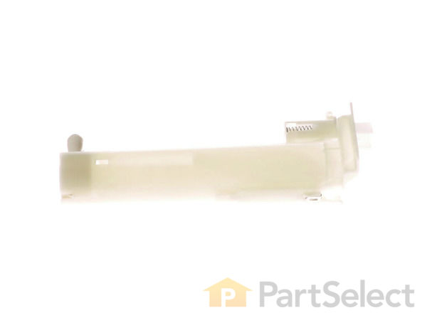 11748615-1-S-Whirlpool-WPW10121138-Water Filter Housing