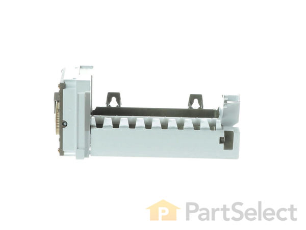 Ice Maker – Part Number: WPW10190965