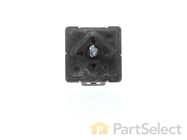 12347301-1-S-Whirlpool-W11120791-Surface Burner Switch - 240V