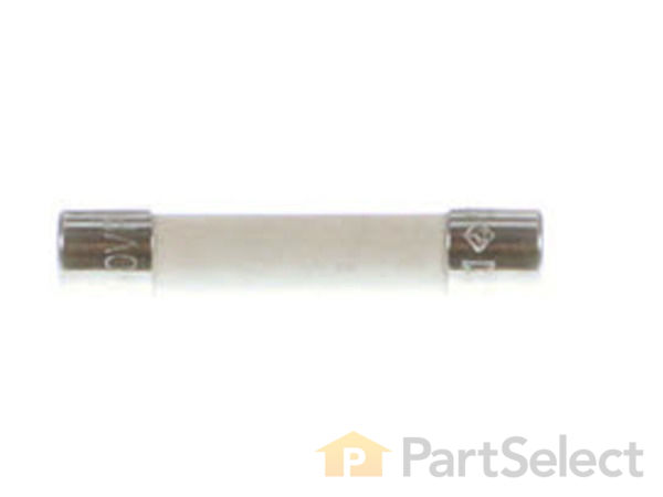 1960938-1-S-Whirlpool-W10138793-Fuse