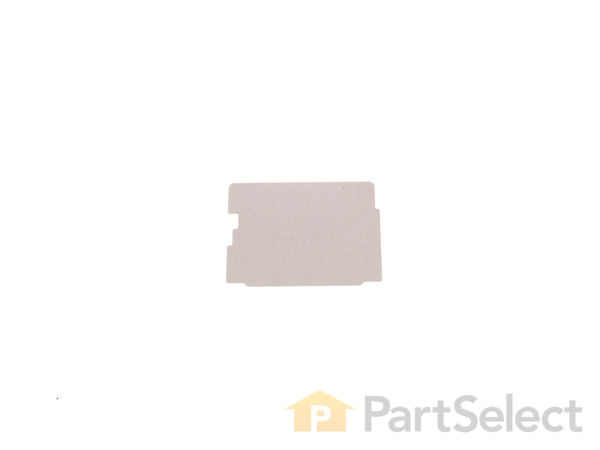 1993100-1-S-Frigidaire-5304462314-Wave Guide Cover