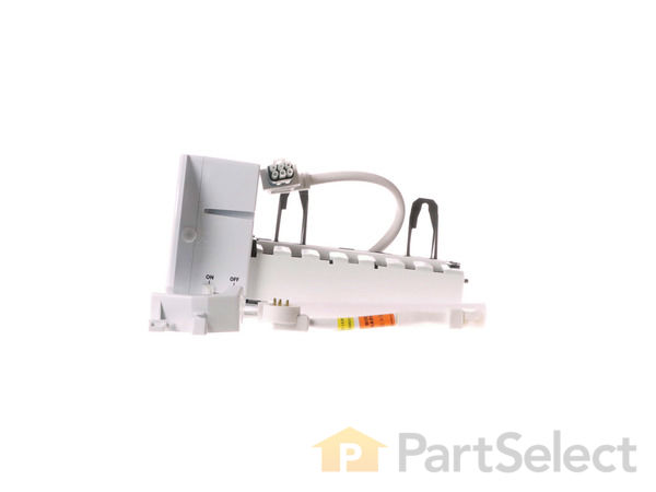 1993870-1-S-GE-WR30X10093-Ice Maker