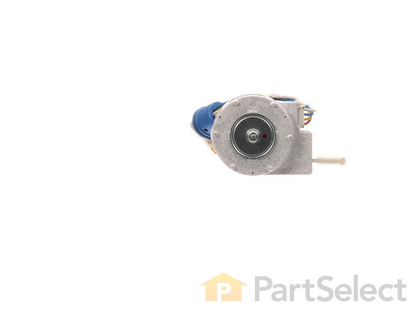 Evaporator Fan Motor – Part Number: WR60X10307