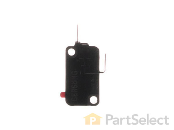 237422-1-S-GE-WB24X830          -Monitor Door Switch