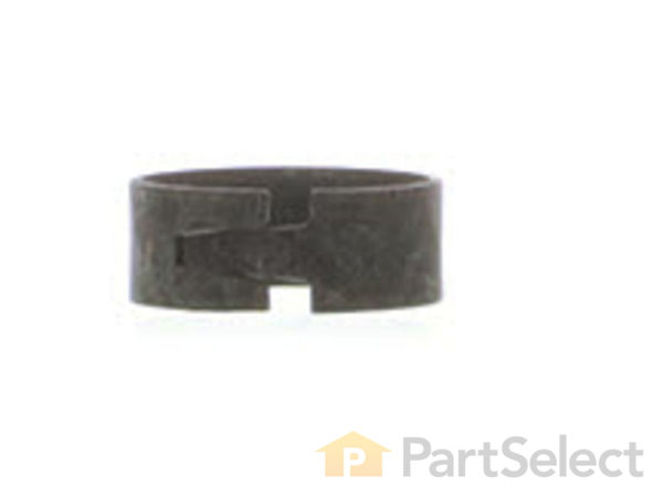 271609-1-S-GE-WH2X650           -Compression Ring