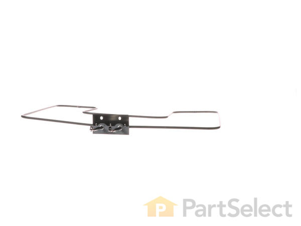 3633414-1-S-Frigidaire-318255006-Oven Bake Element
