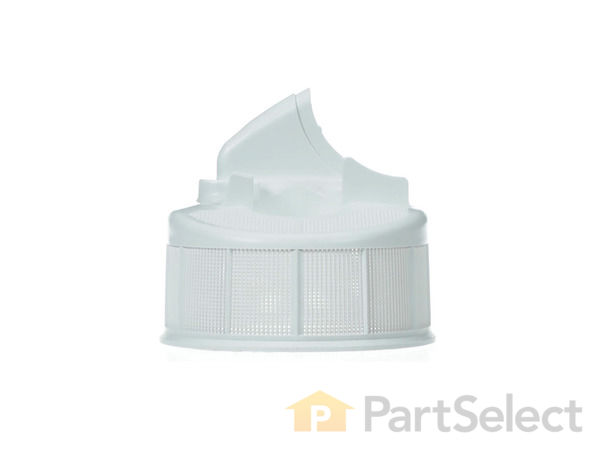 3655066-1-S-Frigidaire-154775401-Base Filter