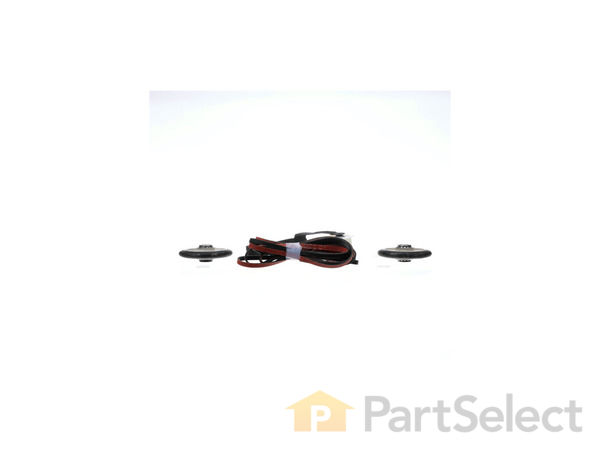 373087-1-S-Whirlpool-4392065           -Maintenance Kit