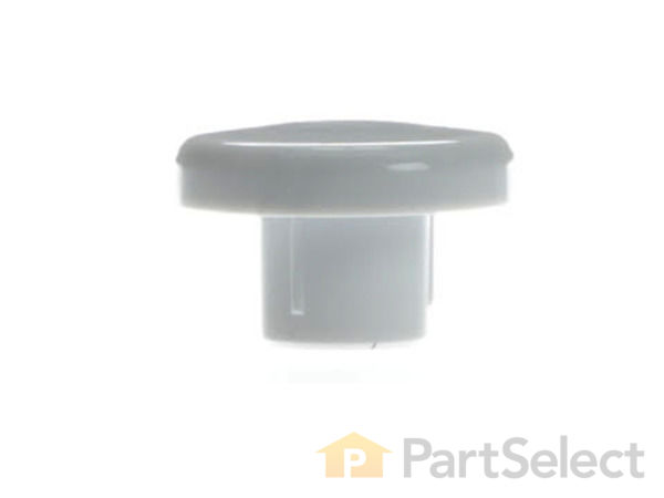 Plug - Hinge Bearing Cover – Part Number: 240381301