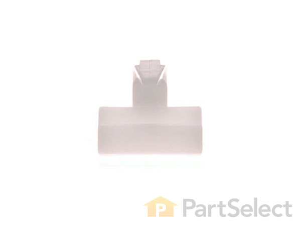 Front Drawer Glide – Part Number: 3051162