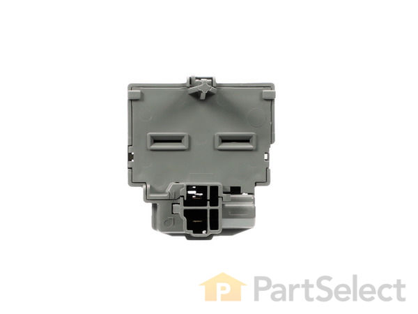 Start Device – Part Number: 241941005