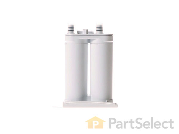 503621-1-S-Frigidaire-WF2CB             -Water Filter