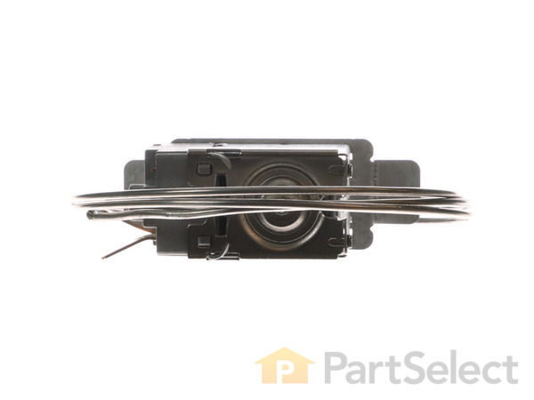 8769007-1-S-Frigidaire-241537103-Cold Control Thermostat