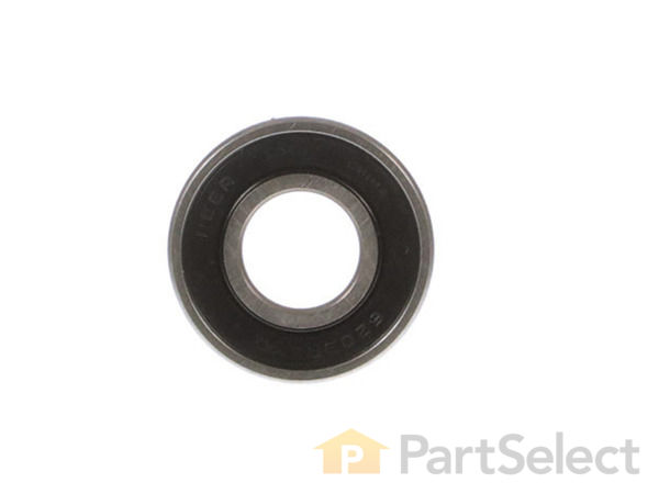 Bearing, Ball – Part Number: 1705897SM