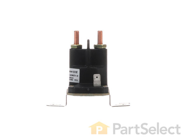 9064363-1-S-Briggs and Stratton-691656-Solenoid-Starter
