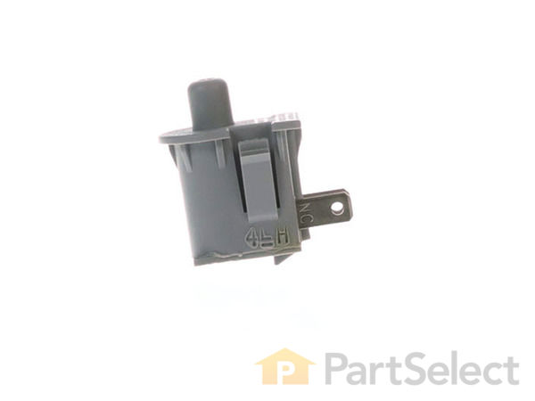 9072110-1-S-Murray-7023354YP-Switch, Seat Sensor