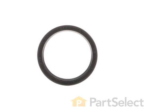 Seal – Part Number: 921-0175