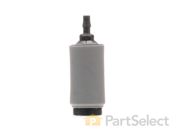 Engine Fuel Filter – Part Number: 530095646